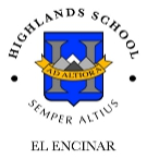 string.Format('{0}-Logo',HIGHLANDS SCHOOL EL ENCINAR)